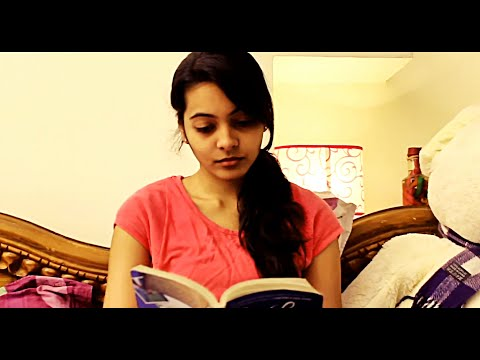 One Side Lovers - New Telugu Short Film 2016