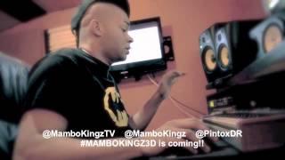 mambo kingz