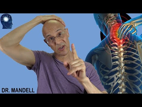 cervicogenic-tapping:-fix-neck-pain,-tinnitus,-vertigo,-headache-(discovered-by-dr.-mandell,-dc)