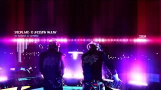 Best special mix by DjRadi & Dj Per$i - 15 urodziny Pauliny / Wakacje 2013 :)
