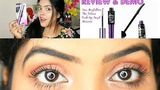 d121156c822 Maybelline XXL Volume™ Washable Mascara | Makeup | BeautyAlmanac