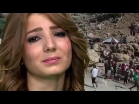 KOMA MERDİNE - ŞENGAL