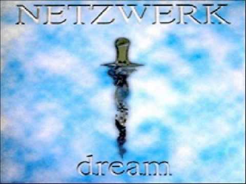 NETZWERK - DREAM