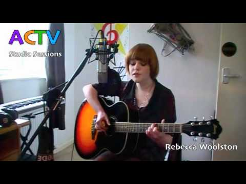 Lucy Rose - Gamble (ACTV)