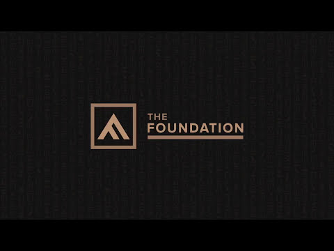 The Foundation - Episode 18 - The Telephone Consumer Protection Act (TCPA)