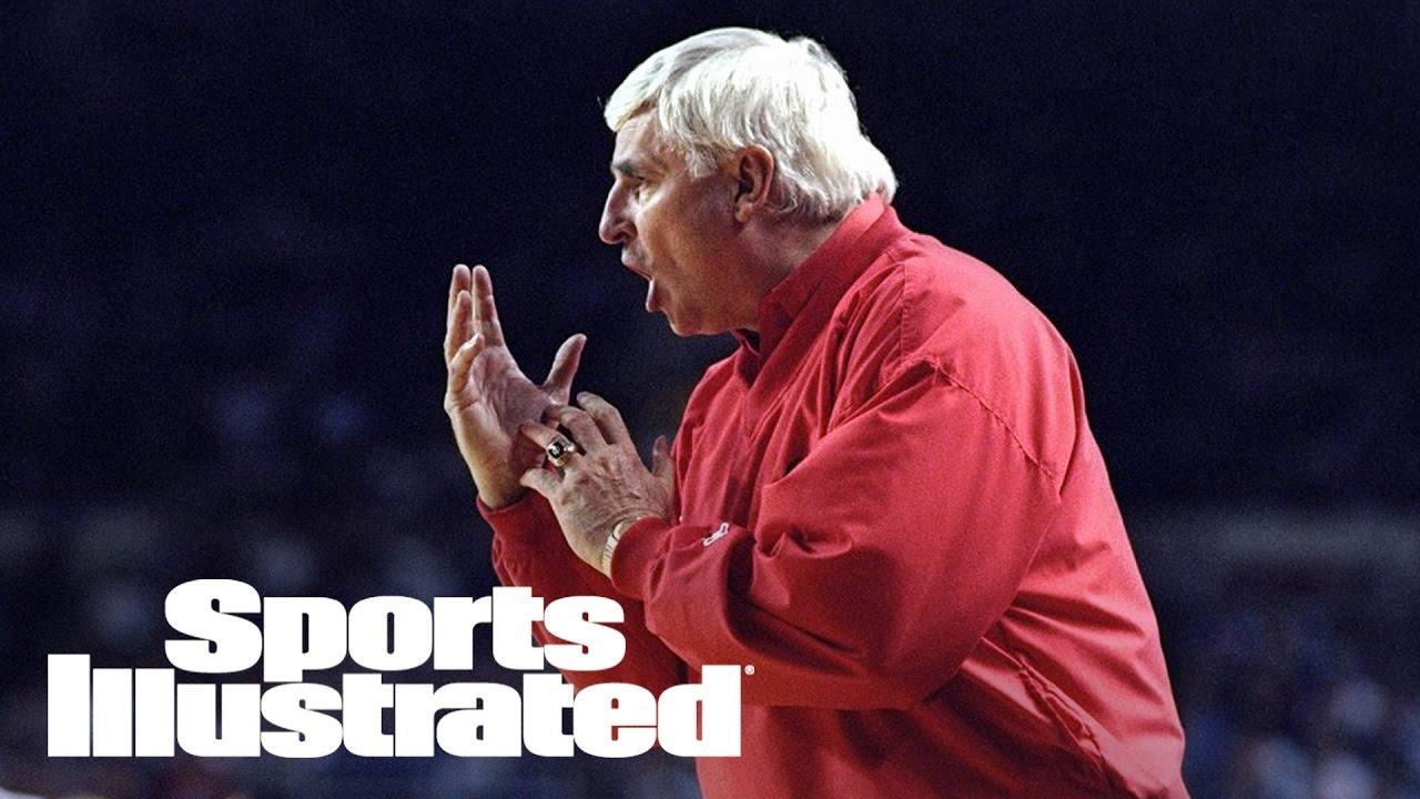 Photos: Iowa basketball takes on host Indiana