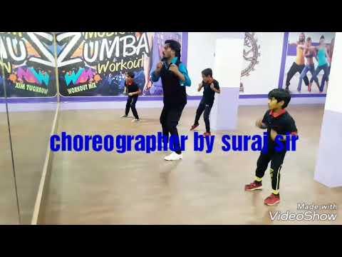Dilwalo ke dil ka Karar lootne Hum Aaye Hai UP Bihar lootne best group dance video t