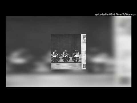 Pusha T   Circles Feat  Ty Dolla $ign & Desiigner