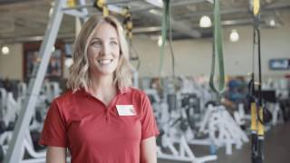 Happy Canada Day from GoodLife Fitness