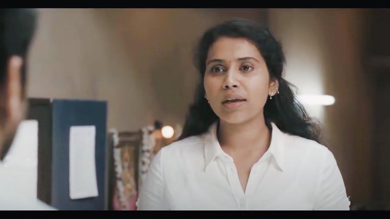 Download Revolution King | English Dubbed Movie Part 3 | Jayam Ravi, Amala Paul