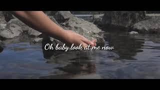 DJ Skyrock -  Look at me now(ft Isabella Rose) Trailer