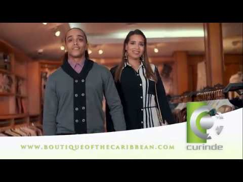 Boutique of the Caribbean 2017 – English