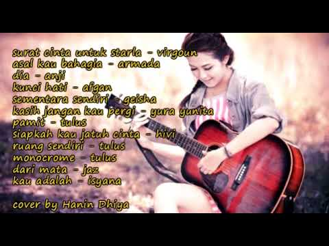 Lagu Galau   Lagu Tidur   Lagu Sedih Indonesia Terbaru 2017