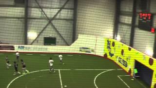 Video Impact vs Victoria (U12 Boys, EIYSA 2012, Jan,15) download MP3, 3GP, MP4, WEBM, AVI, FLV Agustus 2018