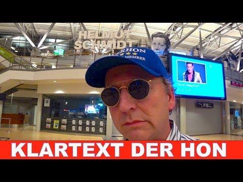 VIEHTRANSPORT & SCHLECHTER SERVICE   VIP Vielflieger spricht Klartext   Der HON Circle