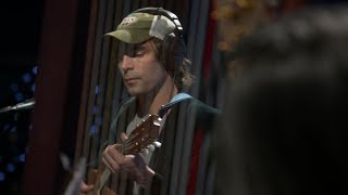 The Barr Brothers - Full Performance (Live on KEXP)