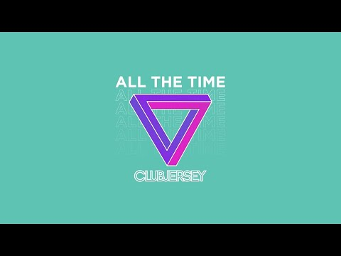 RYTM - ALL THE TIME