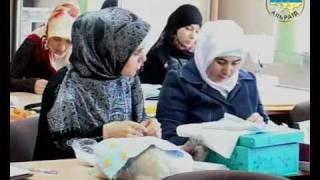 видео найти работу в симферополе женщине