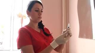 Затруднения со своевременным получением лекарств испытывают жители ЕАО(РИА Биробиджан)