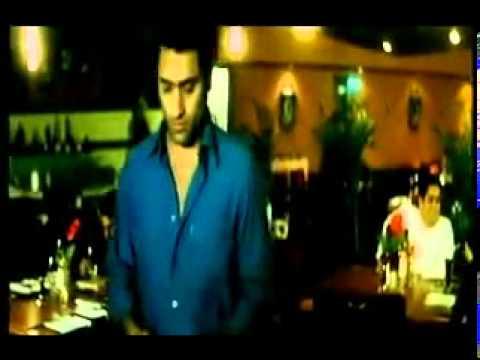 TU Jo Nahin Hay to Kuch Bhi Nahin Hay By Team-4teach.com.flv