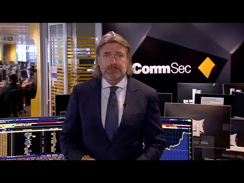 Morning Report 16 Feb 21: ASX 200 set for further gains – oil prices in the spotlight