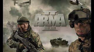 видео Arma 3 | Дата выхода, Скачать бесплатно игру через торрент