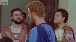 Ashaab al kahf  Episode 7  اشعب ای کہف असहाब ए कहफ़