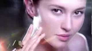 Estee Lauder NEW Micro Essence Thumbnail