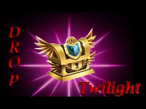 ARCANE LEGENDS - New Location Drop Twilight