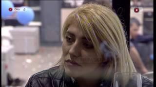Përmbledhje Ditore BB9, 22 Mars 2017, Pjesa 3, Big Brother - …