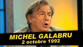Michel Galabru dans Coucou c'est nous - Emission complète