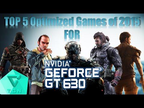скачать gb игры