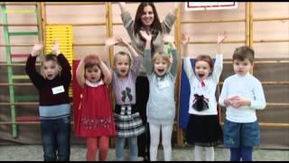 Школа развития личности в Перми