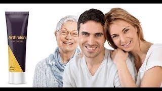 ArthrolonGel-ArthrolonFarmacia, ArthrolonRecensioni