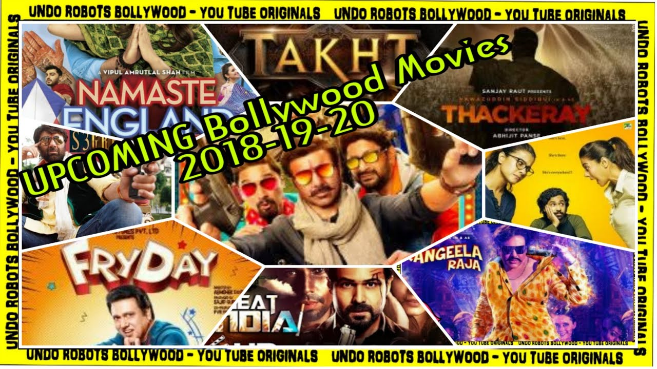 Best of photos 2020 movies bollywood