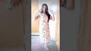 Laung Laachi   Dance Performance   Jyoti Singh