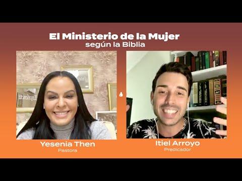 El Ministerio de