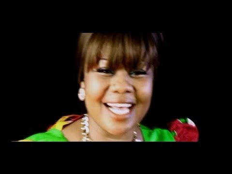 Gifty Osei - Yento Nkyia [Official Video]