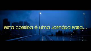Run Boy Run - Tradução PT|BR