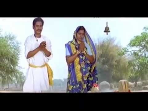 Jhan bhulaw maa baap l all songs.title song. Ch hd vedio