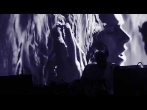 Interview CLARK      -Warp Records-