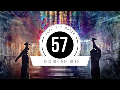 ★ Luscious Melodies 57 ★