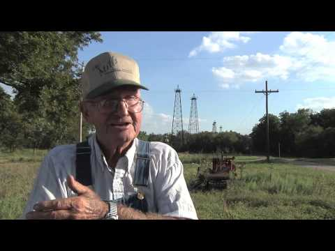 Interview with Harold Eulick about the Solar Jack System