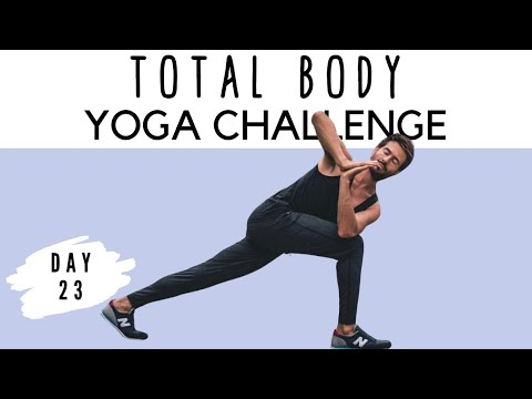 day-23-yoga-for-runners-runner's-yoga-yoga-with-tim