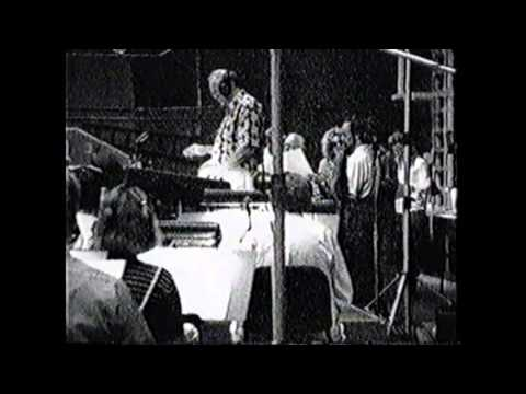Amy Grant - A Christmas To Remember 1999 - YouTube