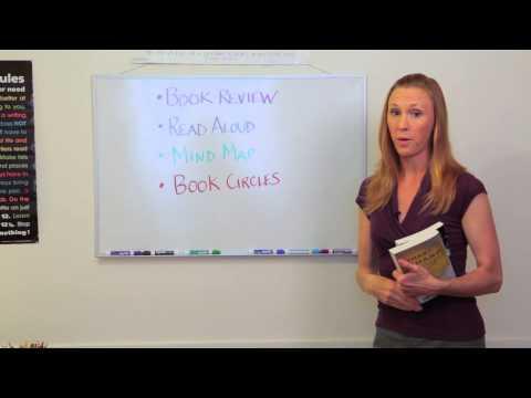 Helping Teens Improve Reading Skills : Teaching Reading & Writing
