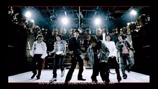 2003年7月2日 リリース 24th Single「COSMIC RESCUE/強くなれ」より 作詞:girls talk 作曲:girls talk 編曲:久米康隆 ○BUY NOW ...