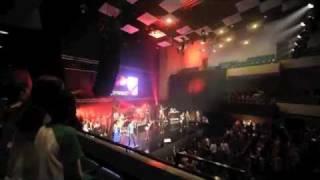 Music for Unity : Nepathya Australia Tour 2012 (Melbourne) Promo