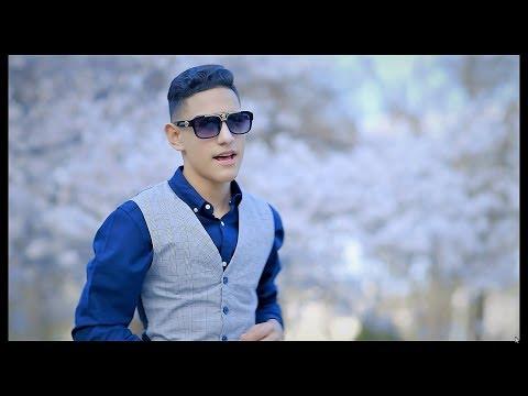 Balogh Kevin - Love Story - Official ZGStudio video letöltés