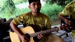 Sri Mahligai - Ketipang Payung